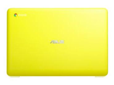 c300ma黄色天板